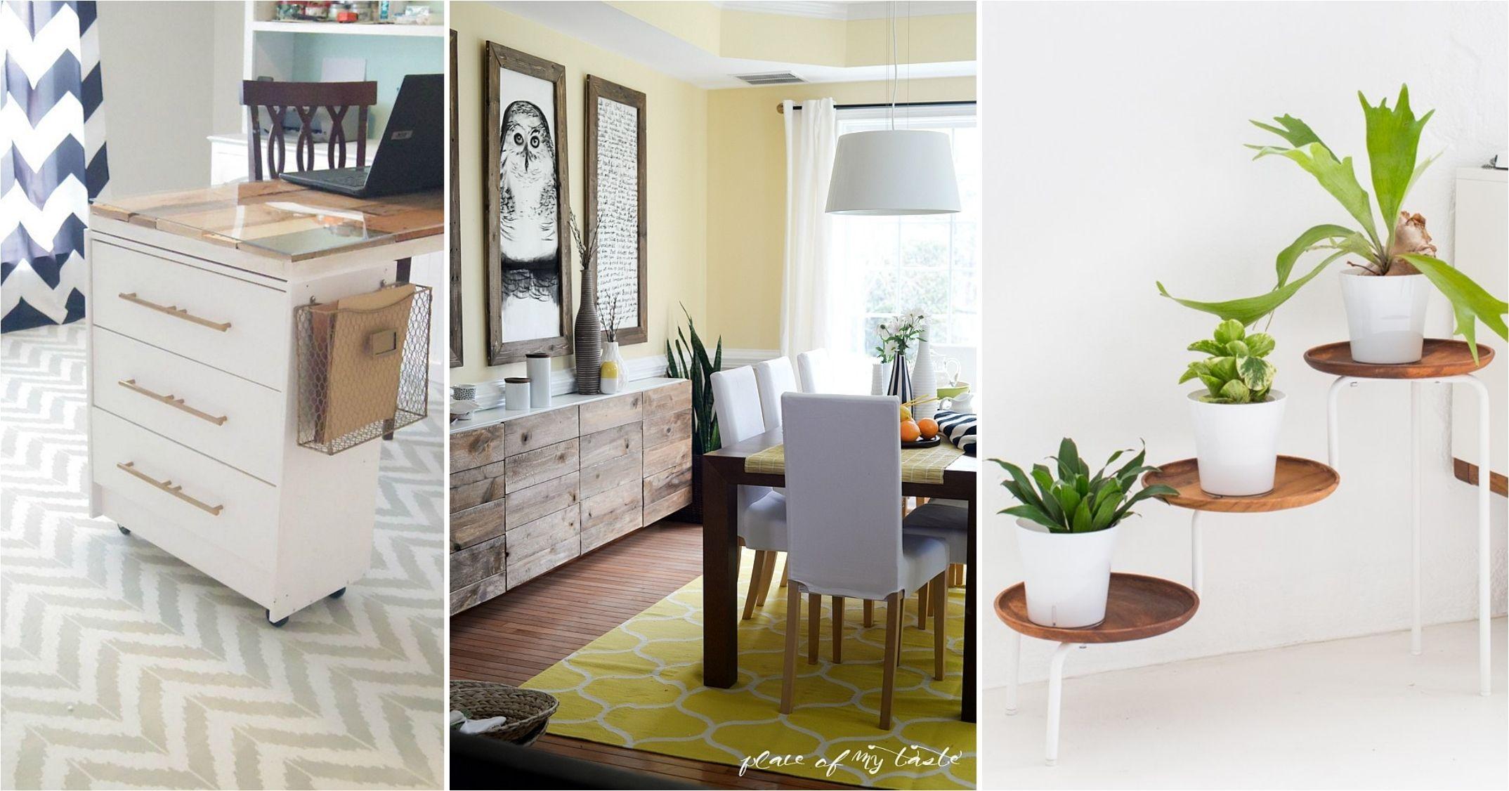 Credenza Bodbyn Ikea : Madie e credenze ikea fabulous credenza con ante doki with