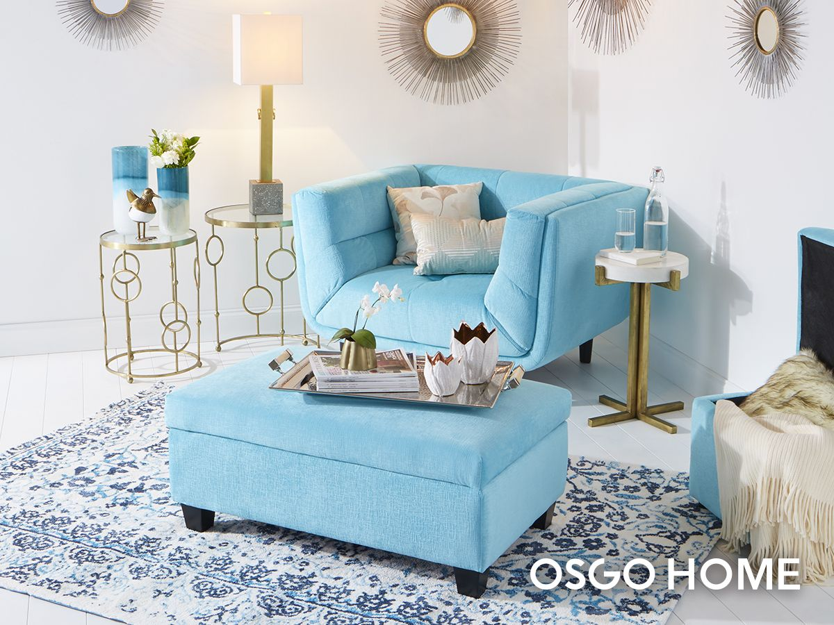 El Paso Furnishing The Home Of Your Dreams Osgohome Visit Us