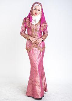 Maxi dress cantik dan murah malaysia airline