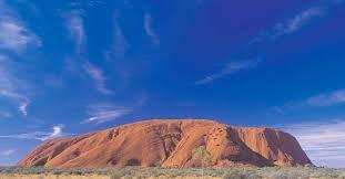 Bildergebnis für australien