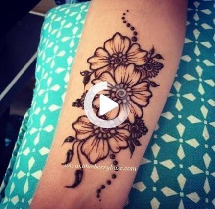 Photo of Tattoo Sonnenblume Hülse Lotus 26 Ideen Tattoo Sonnenblume Hülse Lotus 26 Ideen #tattoo