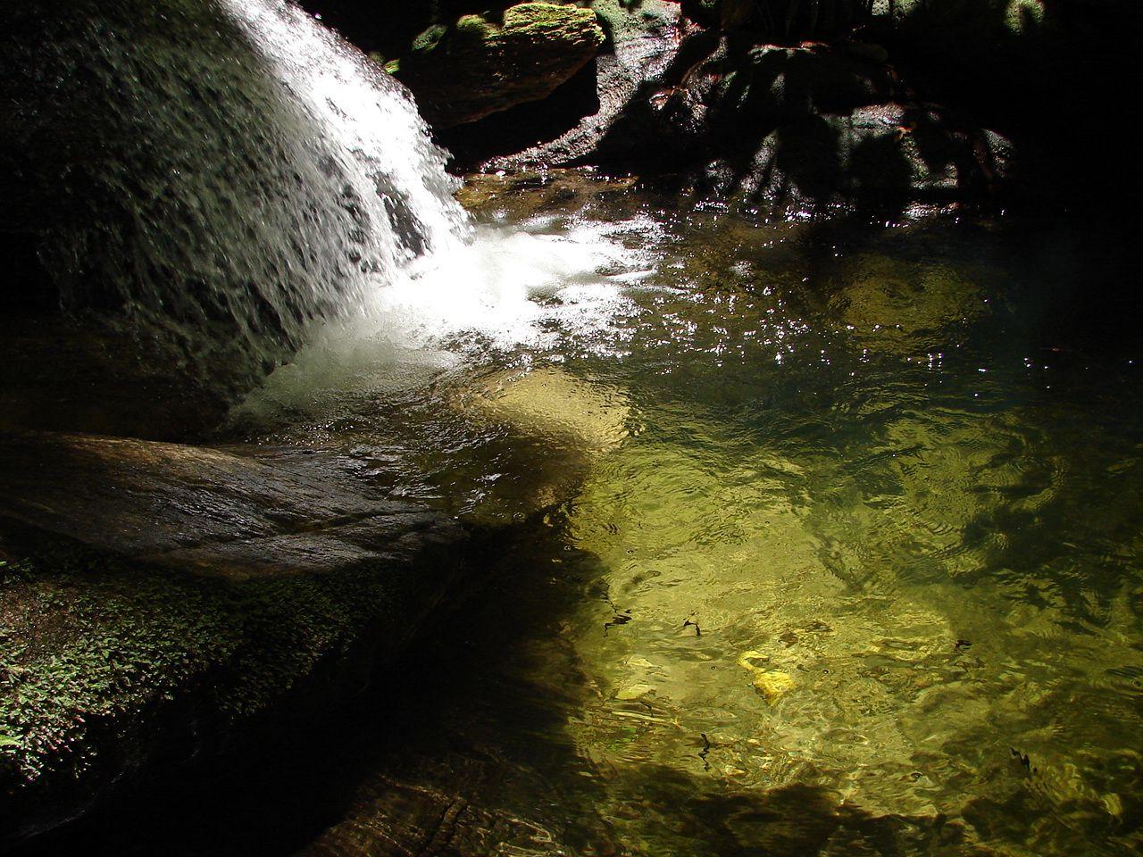 Natureza, Pirenópolis - Goiás - Brasil