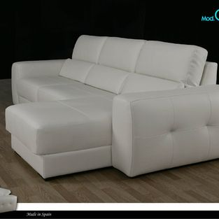 genny lounge in luxury with this fully reclining sofa which is designed to slide away from the. Black Bedroom Furniture Sets. Home Design Ideas