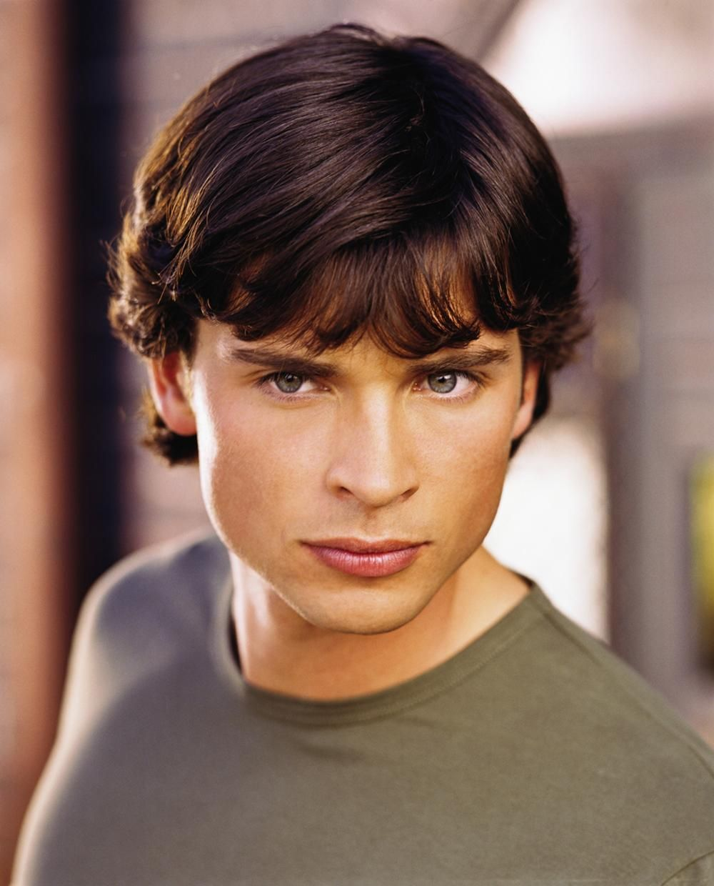 Tom Welling Smallville Wiki Tom Welling Tom Welling Smallville Toms