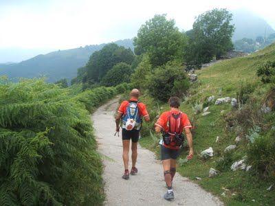 14-15.07.12 Marathon Trail Lago di Como - Como (CO)