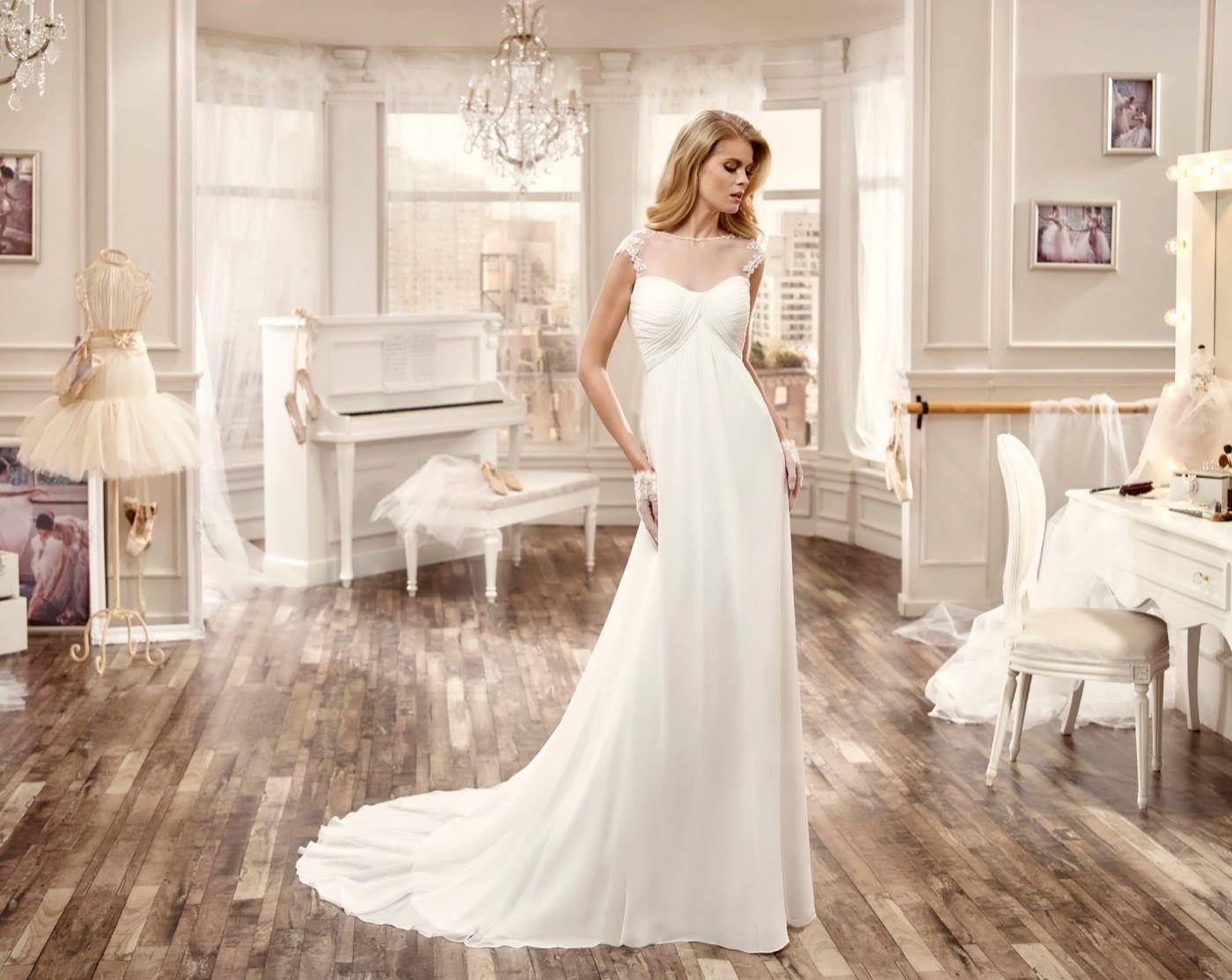 b3797252b44c  wedding  weddingdress  2016  collection  bride  bridal  brides  fashion