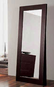 Soho Vertical Stand Alone Mirror By Doimo Great Idea For The