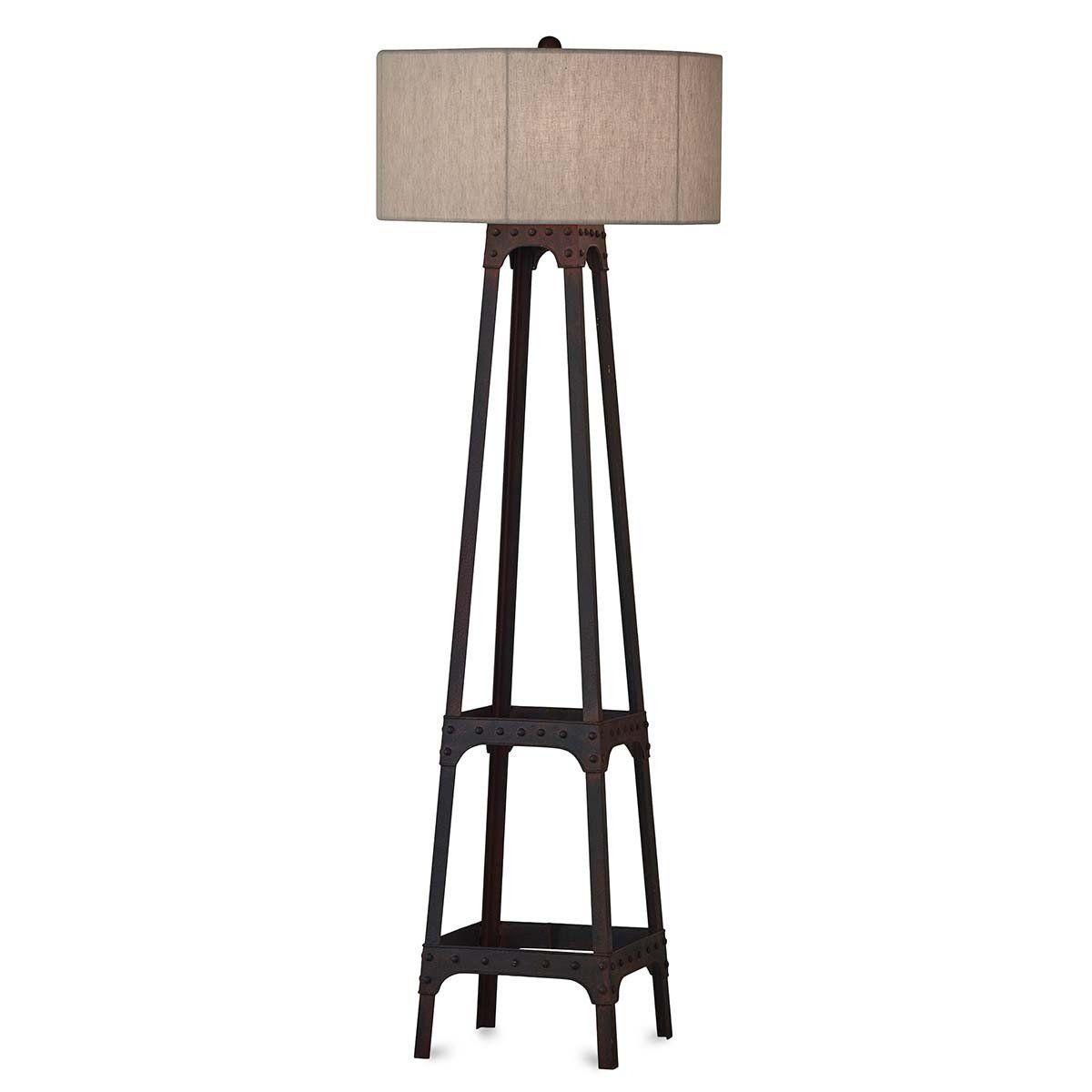 Aviator Standing Lamp Standing Lamp Lamp Table Lamp Lighting