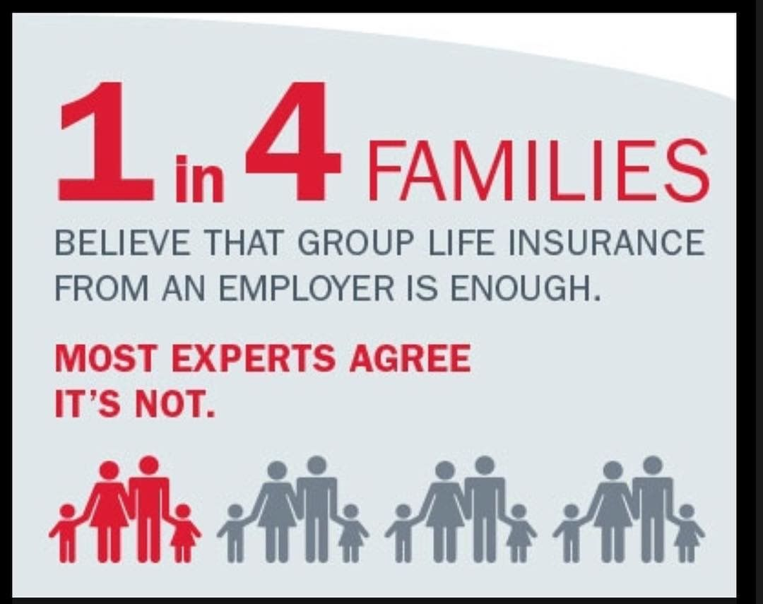 Pin By Cindy Clegg On Insurance Stuff Life Insurance Quotes