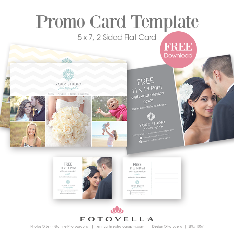 Pin By Fotovella On Photography Marketing Templates Photography Business Cards Template Photography Business Cards Business Card Template Photoshop