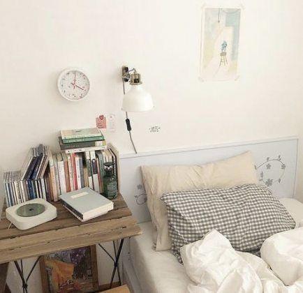 Pin Von Motte Auf Traumzimmer In 2020 Schlafzimmer Design Traumzimmer Zimmer