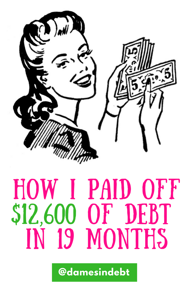 The Payoff Series Thoughts On Paying Off The Credit Card Credit Card Debt Relief Payday Loans Debt Relief Programs
