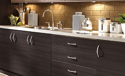 "Curved Wire Pull ""shaker Cabinet""  Google Search  Kitchen Brilliant Knobs For Kitchen Cabinets Decorating Design"