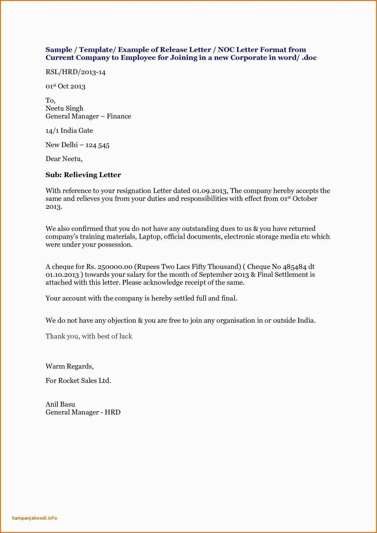 Pinmy Creative Communities On Letter Format Intended For Noc