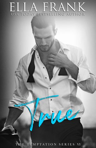 Read true online by ella frank and download true book in pdf epub read true online by ella frank and download true book in pdf epub mobi or kindle ndanglid pinterest true online and books fandeluxe Image collections