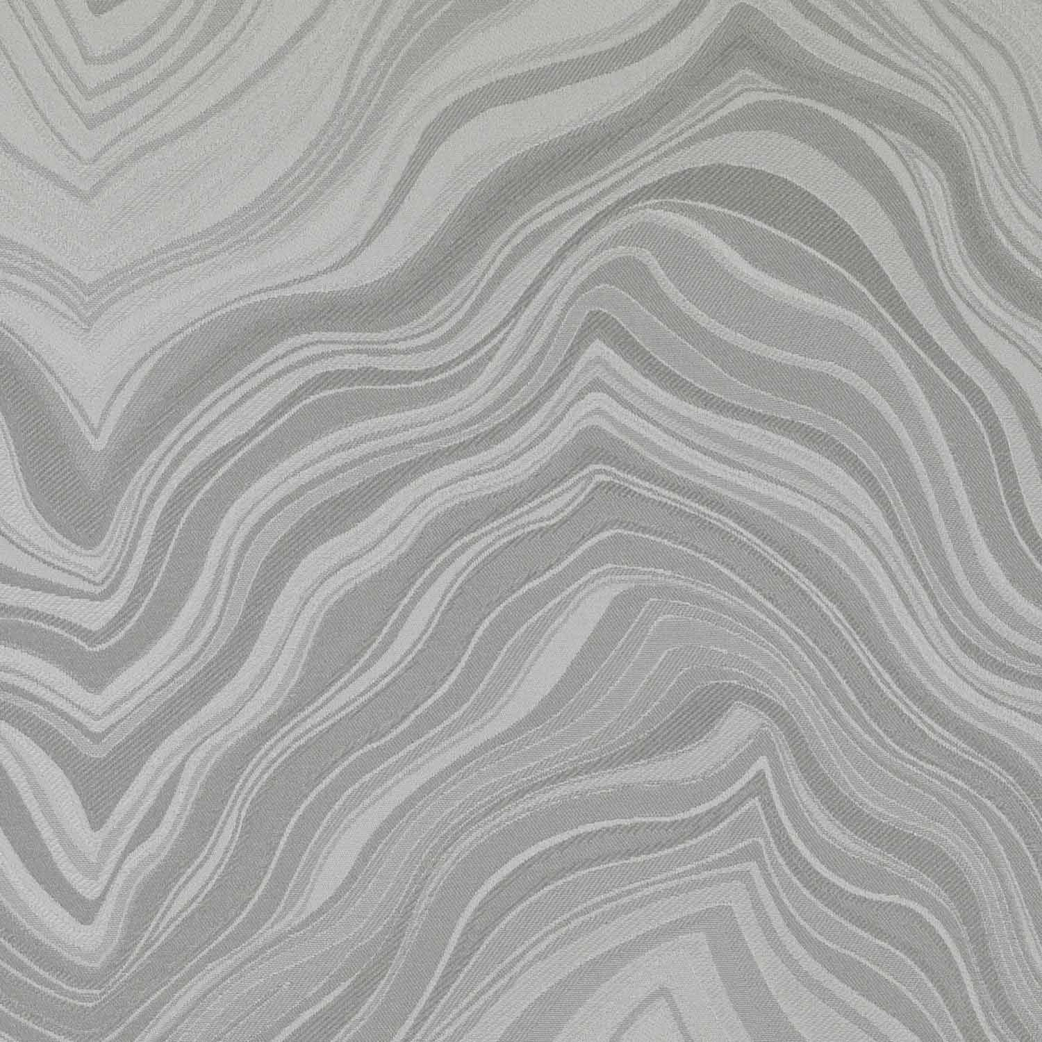 SILVER Fabric, Fabric swatches, Drapery