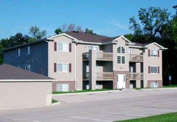 Cypress Pointe Apartments Cedar Rapids Ia 52405 Apartments For Rent Cypress Point House Styles Cypress
