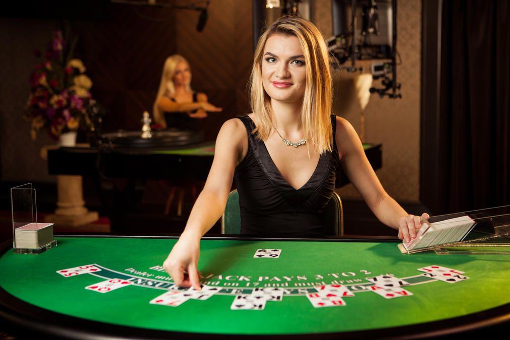 Casino uhren