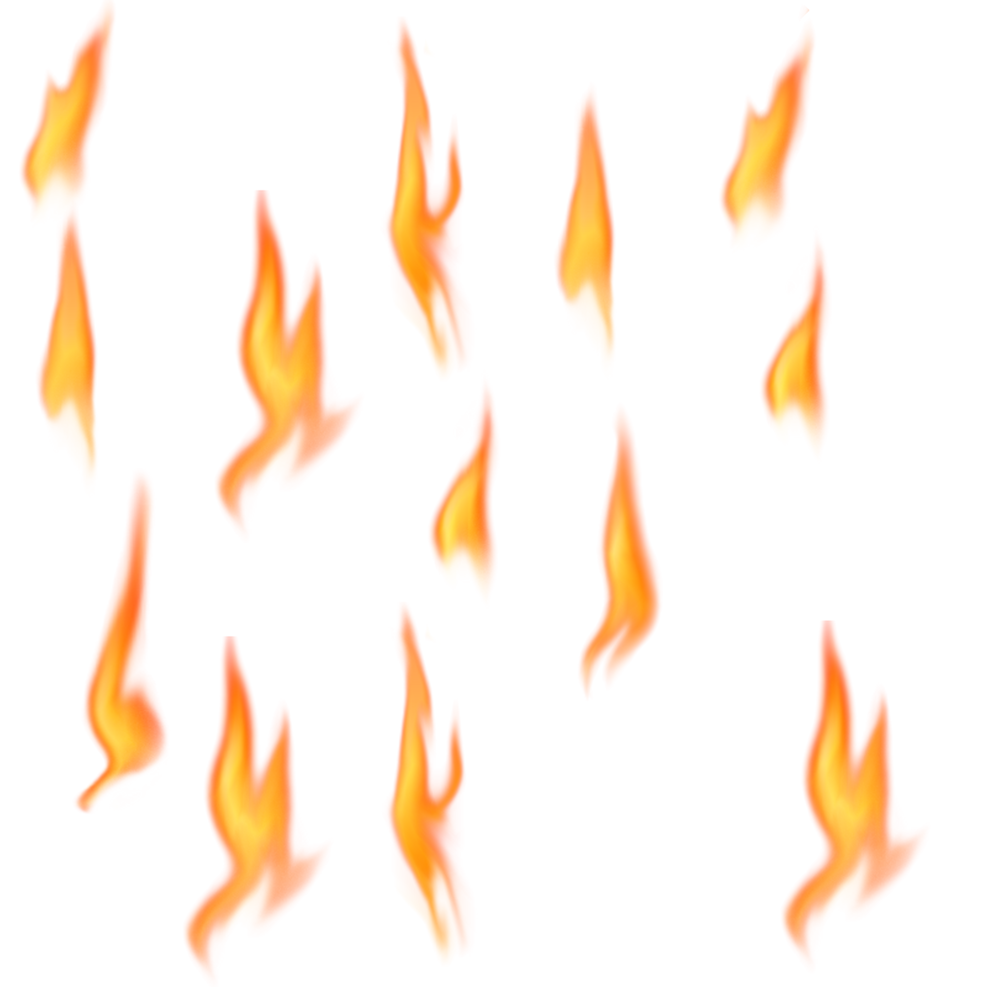Fire Png Image Clip Art Background Images Hd Fire