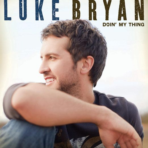 Do I - Luke Bryan | Country |724573160: Do I - Luke Bryan | Country |724573160 #Country