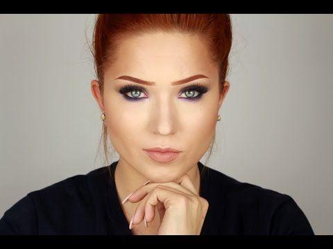 pinavon sales tutorials  more on beginners makeup