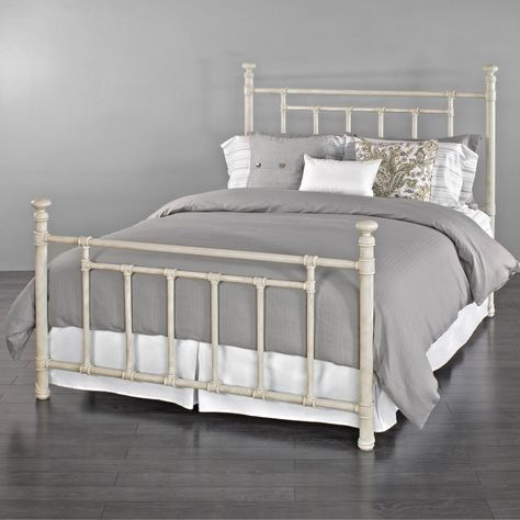 White Wrought Iron Bed Frames Iron Bed Iron Bed Frame Wrought Iron Bed Frames