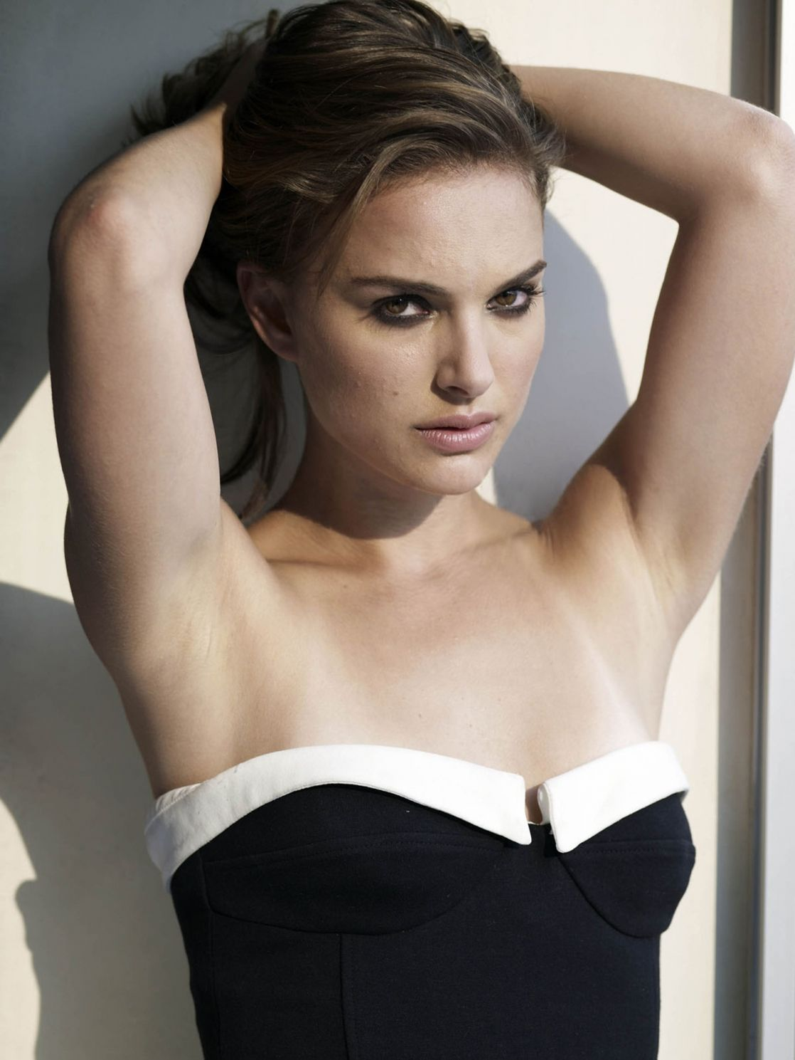 Fappening Natalie Portman nudes (17 photo), Topless, Fappening, Twitter, butt 2006