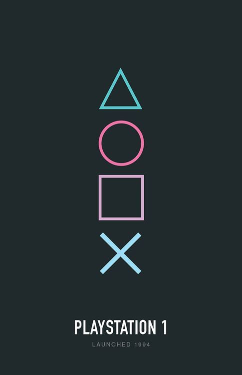 Life Is A Game V 2020 G Geometricheskij Poster Kartiny Aerozolnoj Kraskoj Yarkie Oboi