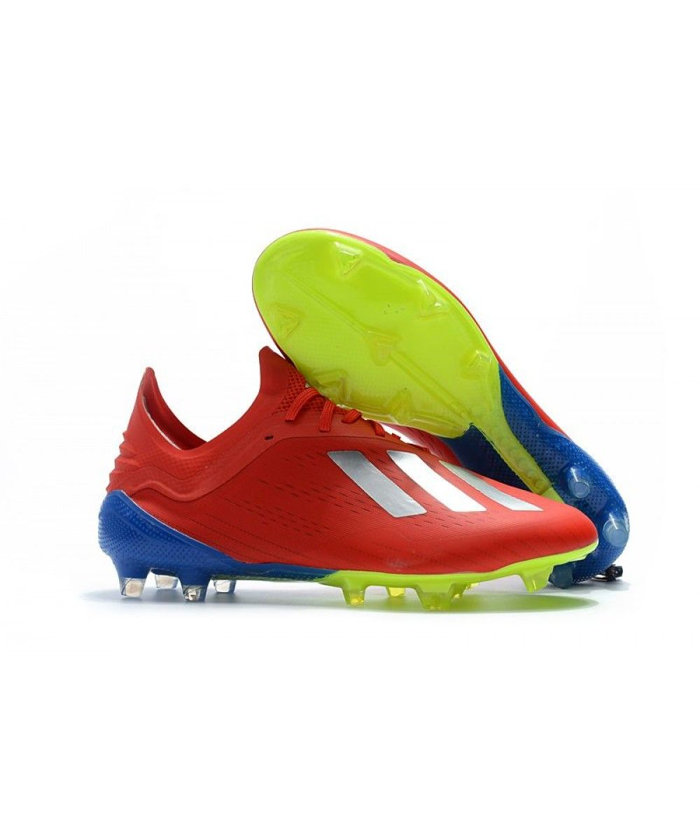 lowest price 2a09f 57b63 Pin de outletbotasdefutbol en Fußballschuhe Adidas   Adidas