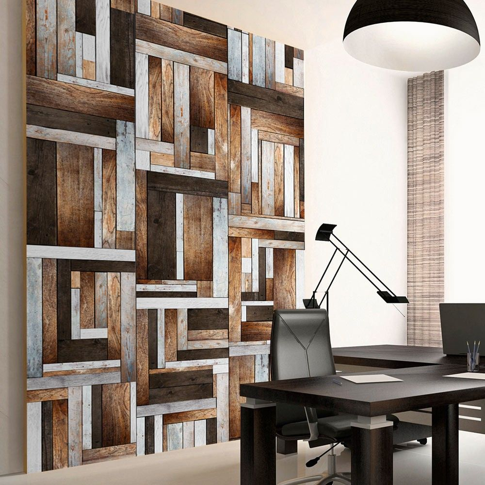 Wallpaper Parquet 3d Wallpaper Murals Uk In 2019 Decorative