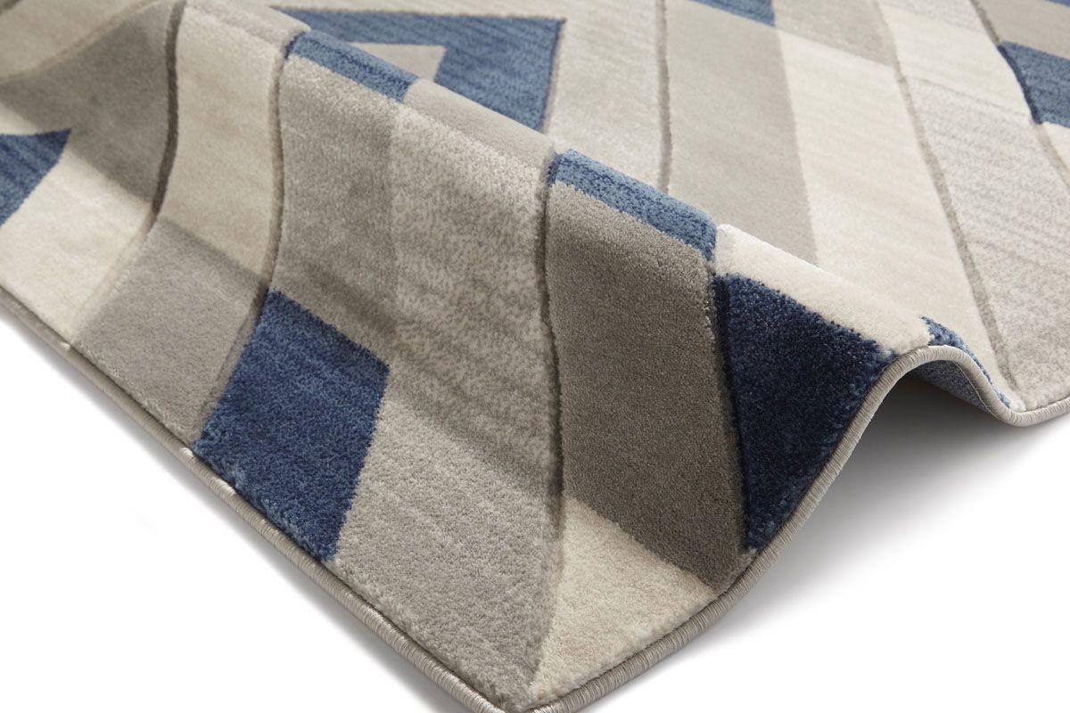 blue rug texture. NEW: Sensor Grey Blue Rug (texture Close Up), A Modern Grey, Texture