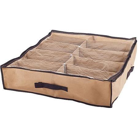 Home Shoe Storage Solutions Under Bed Shoe Storage Shoe Storage