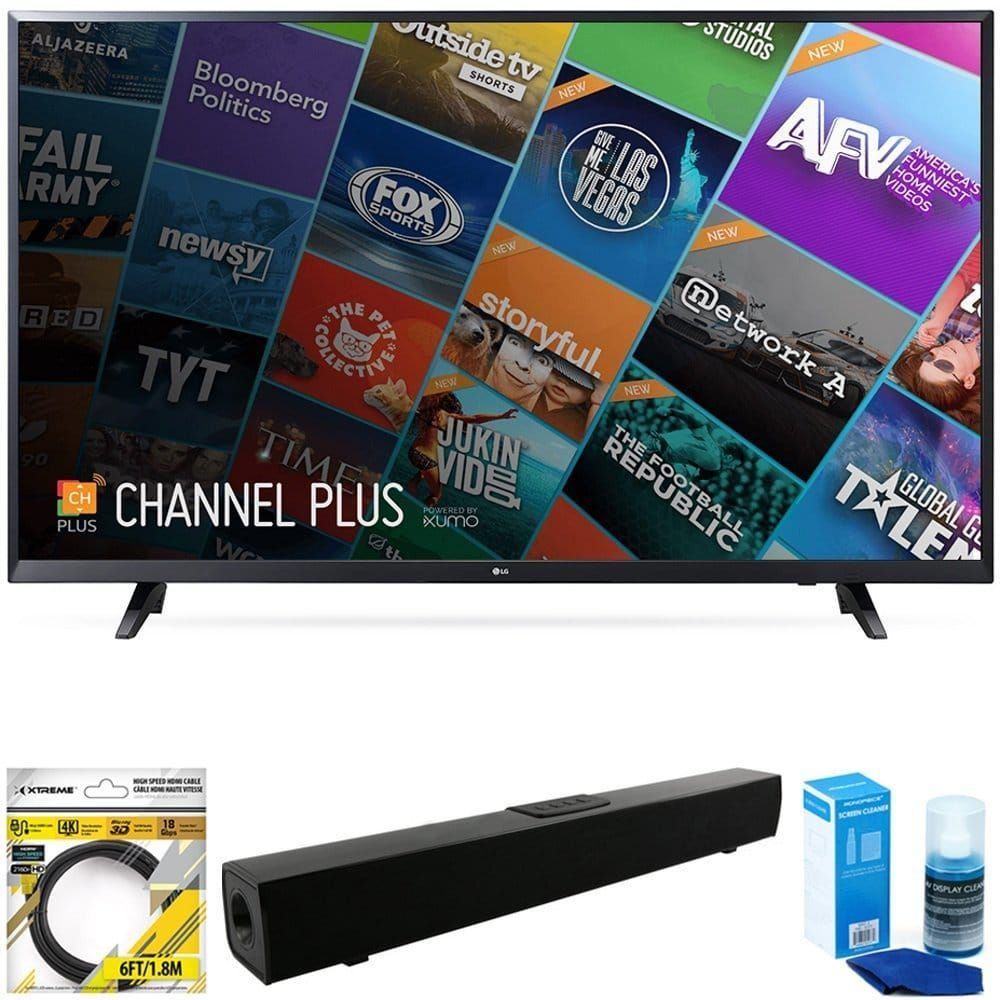 Top 10 Best 4K LED TVs in 2019 | Top 10 Best 4K LED TVs in