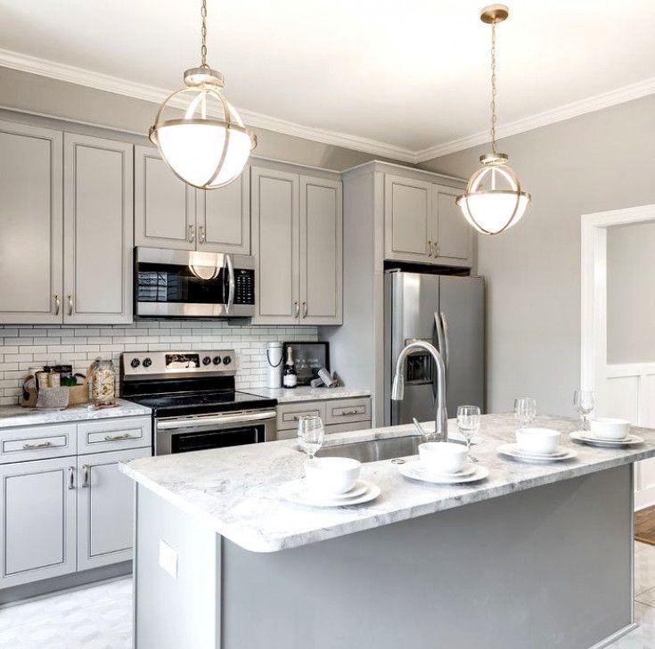 Ultrasonic Cleaner Bath For Jewelry Glasses Manicure Dental Razor Brush Kitchen Remodel Interior Design Kitchen Kitchen Design