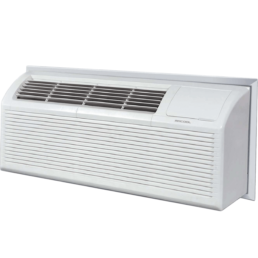Shop Sylvane for free shipping on the MRCOOL 15,000 BTU