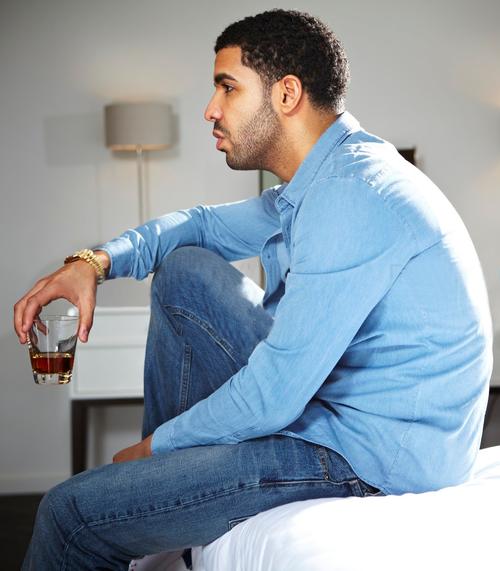Pin On Drake 3