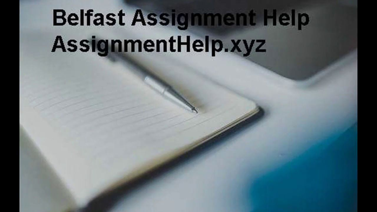 assignment help characteristics of the database ift tt  assignment help characteristics of the database ift tt 2cdd69t assignment help characteristics of the database assignment help characteristics of the