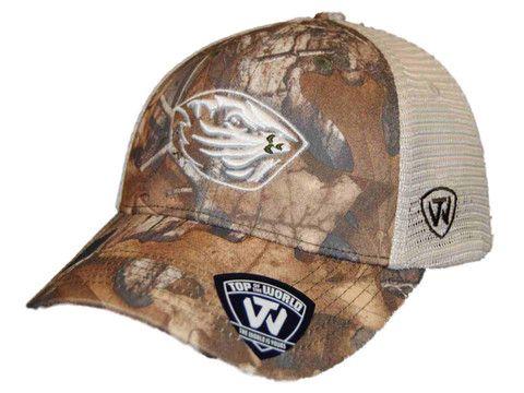 low priced b5b16 6247d ... discount oregon state beavers tow camo mesh prey adjustable snapback hat  cap f6cd1 ca3b1