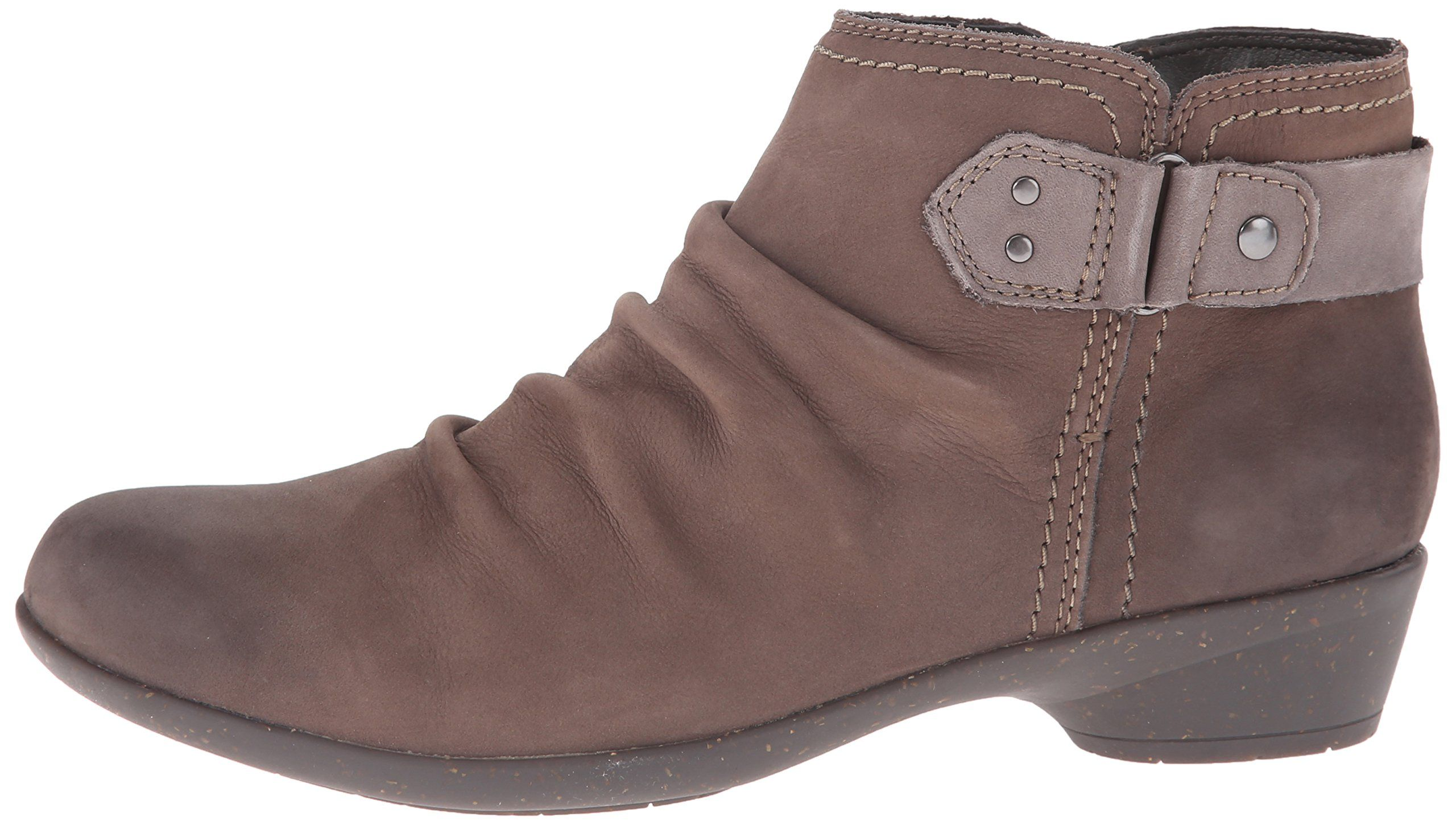 a9d98079ea418e Cobb hill rockport womens nicole boot stone us find out more about jpg  2560x1450 Nicole frye