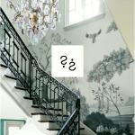 http://laurelberninteriors.com/2014/02/20/weeks-worth-wallpaper-ideas-chinoiserie/