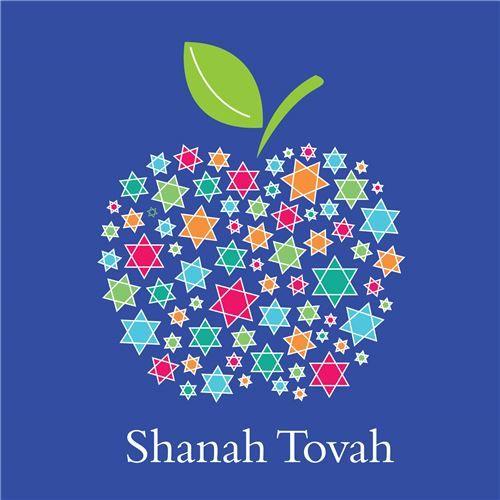Shana tova life changing pinterest rosh hashanah bujo and best jewish new year rosh hashanah greeting 2 m4hsunfo