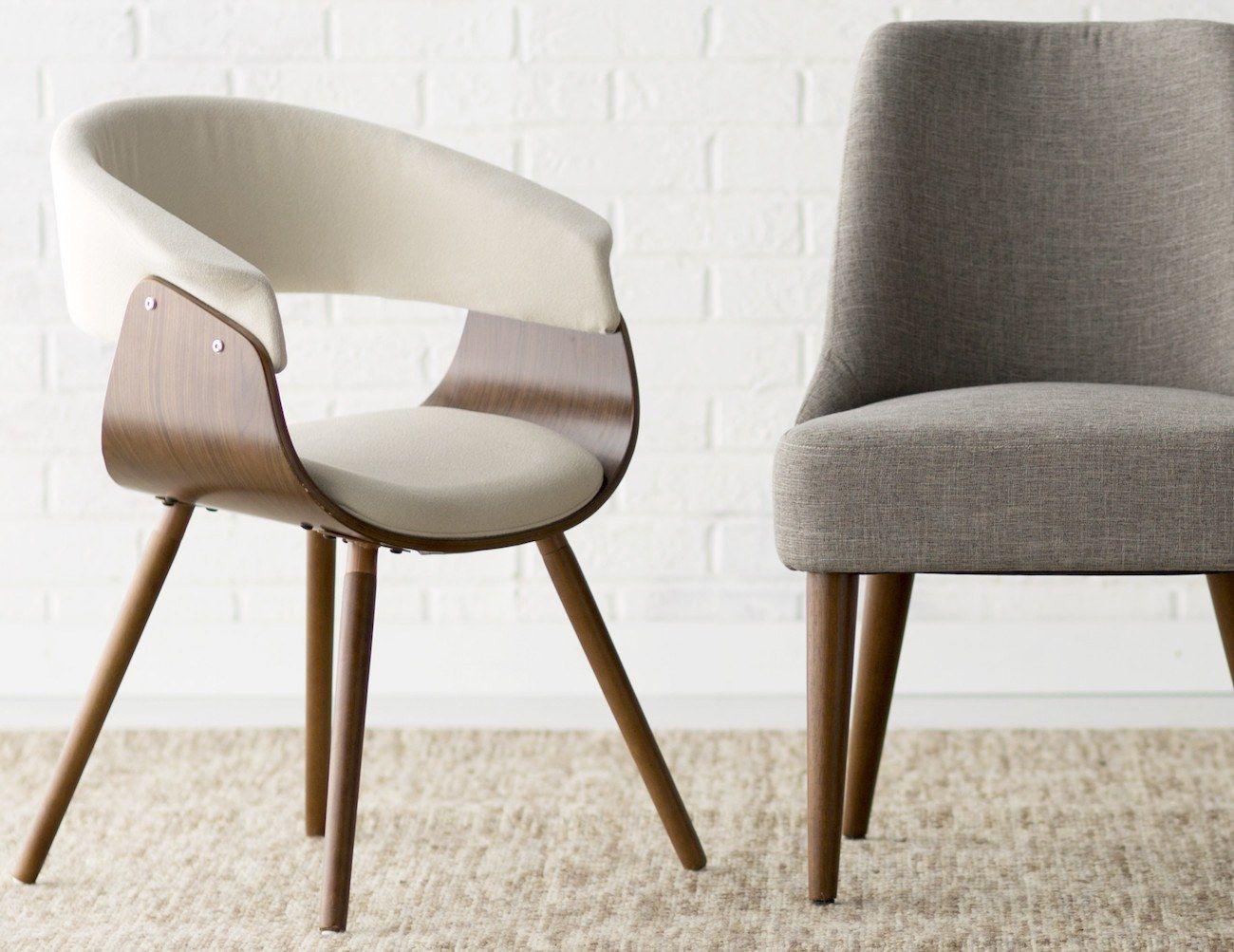 lumisource chair