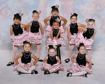 Premier Dance Studio Dance Photography Poses Dance Picture Poses Ballet Poses
