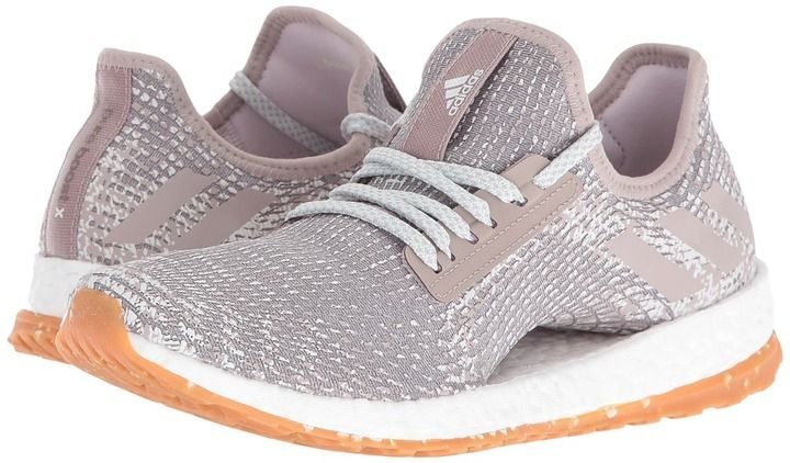 These Runners Are Actually Designed For Underpronators Or Supinators If You Re A Runner With Supination Adidas Shoes Women Puma Running Sneakers Best Sneakers