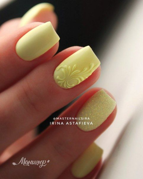 Pin Adăugat De Ruana Birou Pe Nails Pinterest Uñas Uñas Bonitas