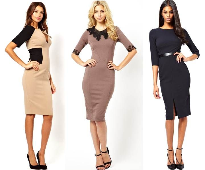 dating clothes Trendy women's plus size clothing online store, located in mississauga ontario offering plus size dresses, plus size lingerie, plus size tops, bottoms & more.