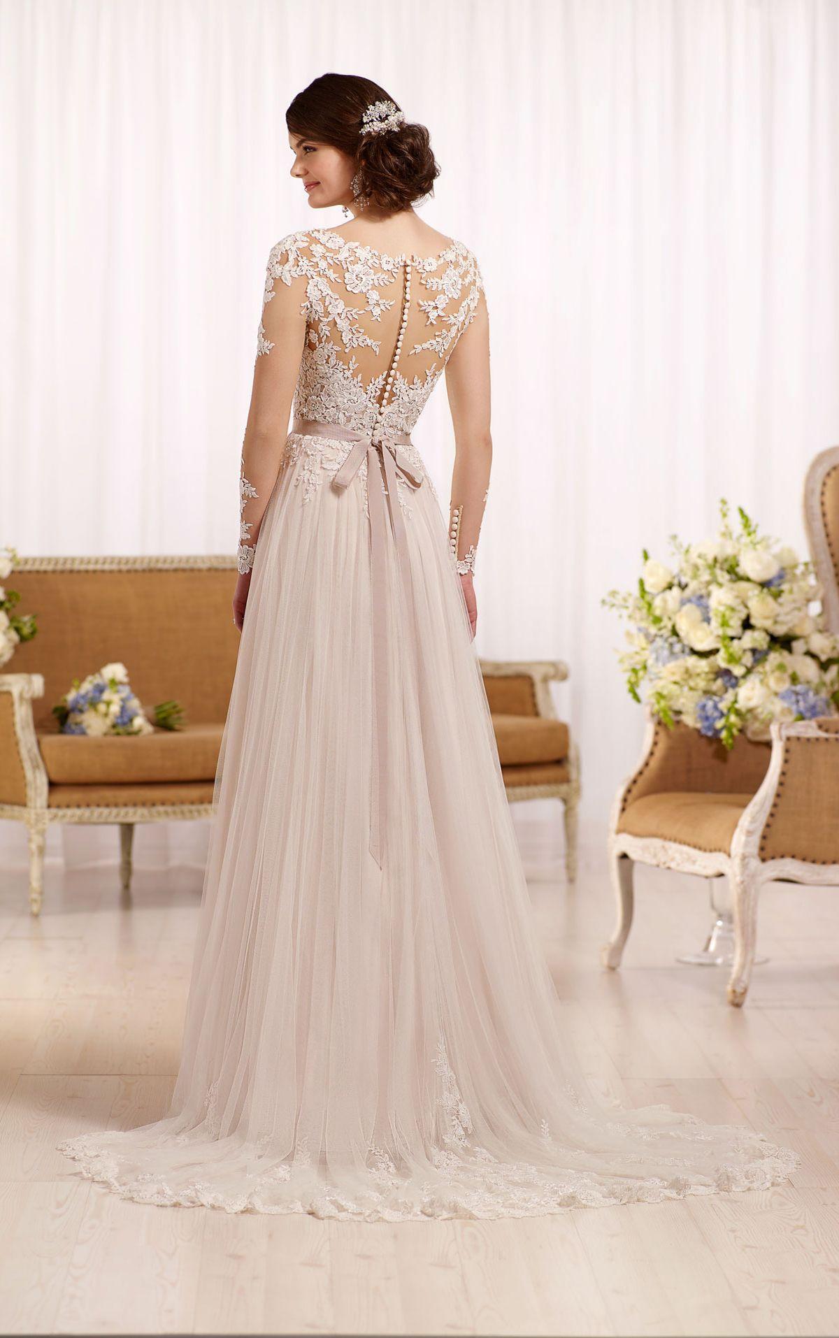 33++ Tulle skirt under wedding dress information