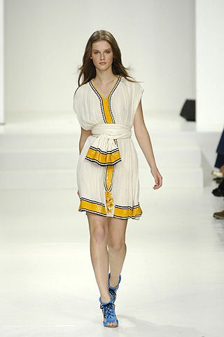 Ethiopian Fashion Dresses