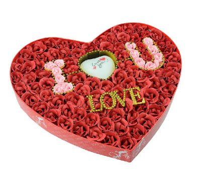 Hd Pics Zone Valentine S Day Ideas For Girlfriend Hd Pics Zone