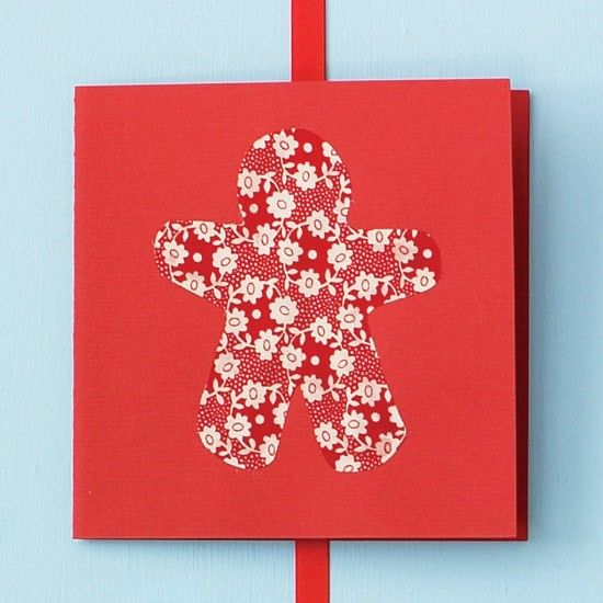 How to make your own Christmas cards Christmas cards, DIY